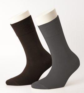 SeaClassic und Sea Classic Comfort schwarz grau marine
