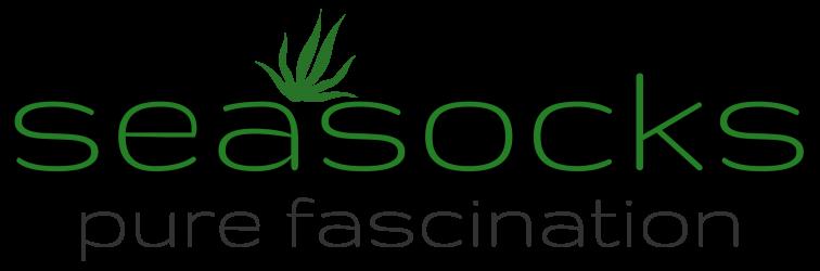 SeaSocks – Wellness für die Füße